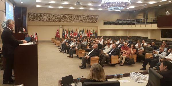 İstanbul UKOME'den geri adım