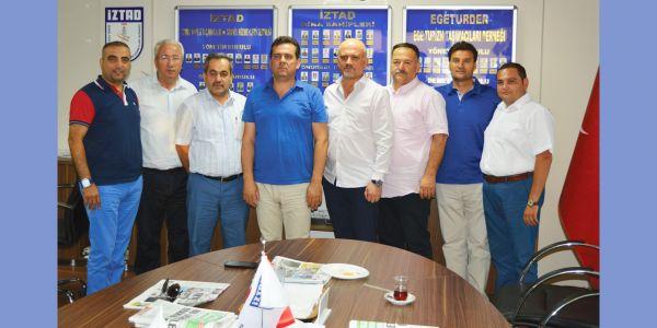 İzmir'de S plaka fiyatları 3 kat arttı