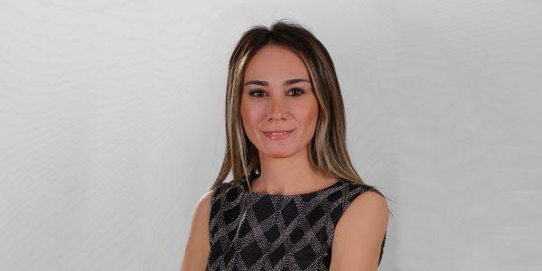 Karsan'ın Pazarlama Direktörü Aslı Ör oldu