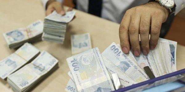 Krediler piyasayı canlandıracak