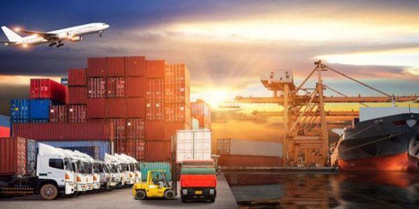Lojistik sektörü gelecege iyimser bakıyor