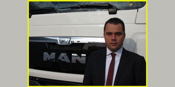 MAN TopUsed 332 otobüs, 400 kamyon sattı