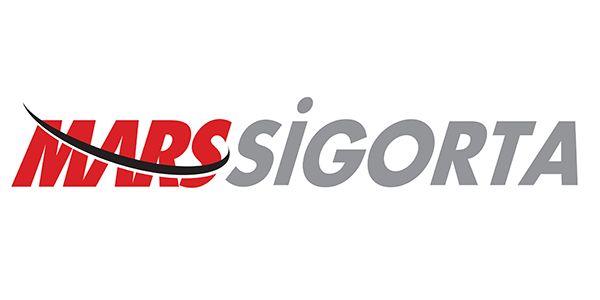 Mars Sigorta online sigortacılık hizmeti verecek