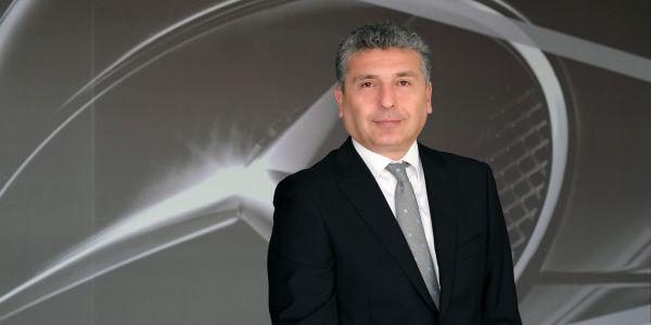 Mercedes-Benz Türk, global başarılara imza attı