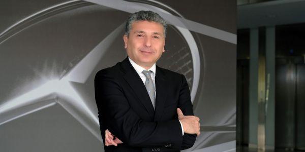 Mercedes-Benz Türk'ten 500 bin TL ödül