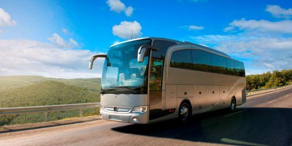 Mercedes Otobüs ve Kamyonlarda özel fırsatlar