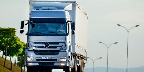 Mercedes-Benz Türk'ten Eylül'e özel fırsatlar
