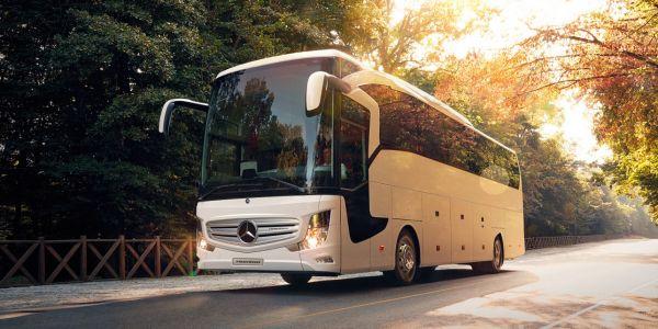 Mercedes-Benz Türk'ten Mayıs ayına özel fırsatlar