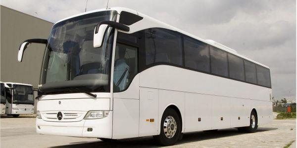 Mercedes Kamyon ve Otobuste Eylül fırsatları