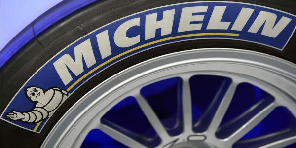 Michelin lastikleri servis fırsatı sunuyor!
