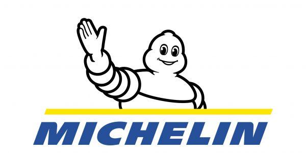 Michelin'in net geliri 917 milyon Euro'ya ulaştı