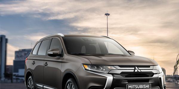 Mitsubishi L200 de için kaçırılmayacak fırsat