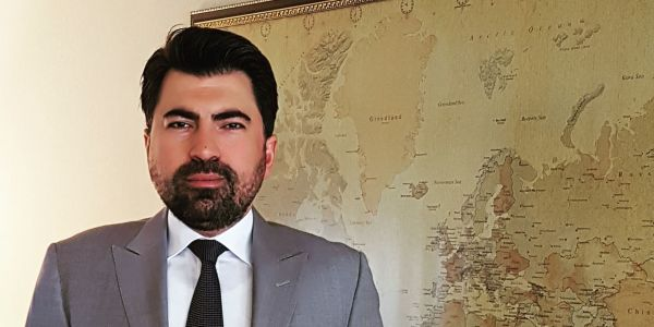 Mustafa Tekeli Röportajı: Otobüs Oturma Düzeni