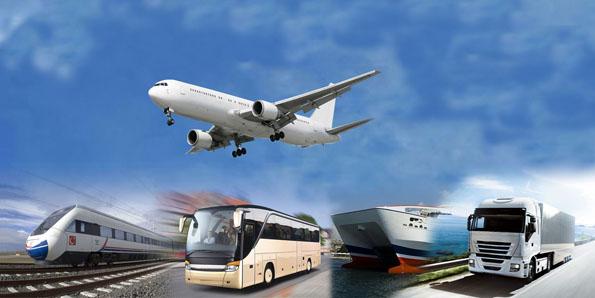 Taşımacılık Sektörel Bakış 2019  Raporu