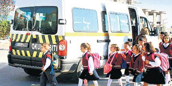 Okullarda açık eksiltme ihaleleri yapılmayacak