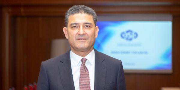 OSD Başkanından Faiz İndirimi Açıklaması