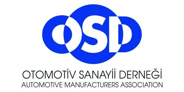 OSD Okul Servis Araçları Yönetmeliğini değerlendirdi