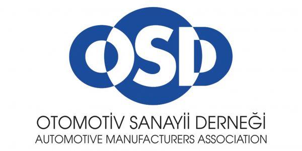 OSD'den yerli otomobil açıklaması