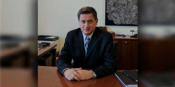 OSS Başkanı Urgancılar: Otomotiv Türkiye'yi küresel ticari merkez yapıyor