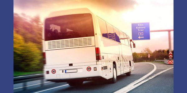 Otobüs şirketlerini dünya ile buluşturacak