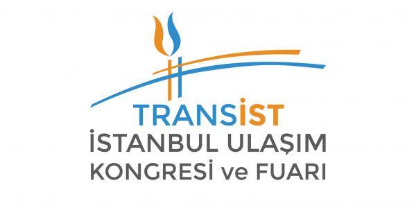Otobüs üreticileri Transist Fuarı'nda