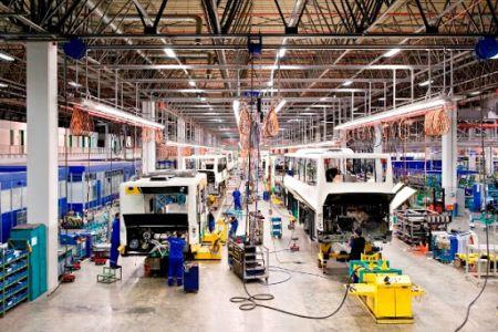 Otomotiv sanayisine destekler artırılmalı