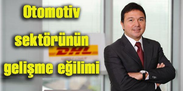Otomotiv üreticileri yüzünü Türkiye'ye çevirdi!