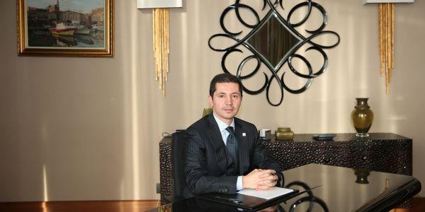 OYDER Başkanı KDV ve ÖTV indirimine teşekkür ediyor