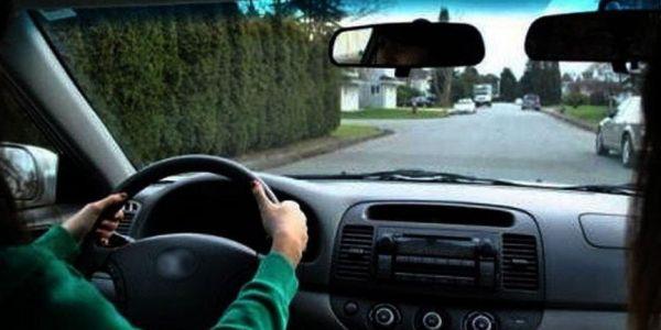 Özel Motorlu Taşıt Sürücüleri Kursu 2020 Yılı Kontenjanları