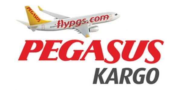 Pegasus Kargo'nun yeni bölgeler acentesi Leisure Cargo Fzco oldu