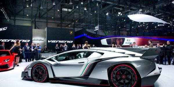 Pirelli 2012'de net karını yüzde 27 artırdı