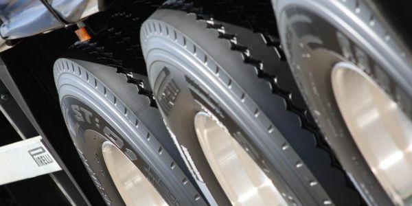 Pirelli: Standart dışı kaplama lastikler tehlike yaratıyor