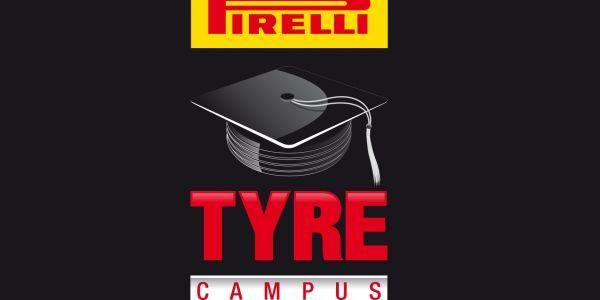 """Pirelli'den """"Dijital Eğitim Programı"""""""