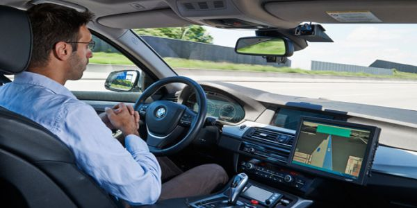 Pirelli'den Güvenli Yolculuğun İpuçları