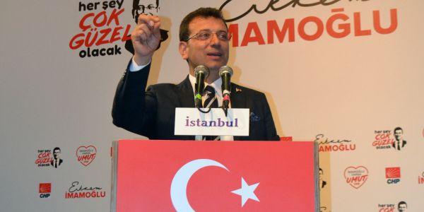 İstanbullu taşımacılara müjdeler