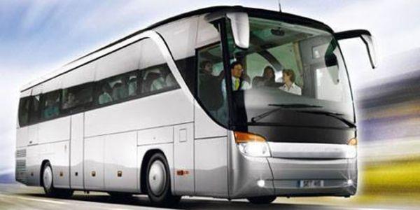 Şehirlerarası ve turizm taşımacısı yüzde 50 mağduru