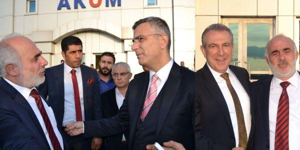 Servisçiler UKOME kararını değerlendiriyor