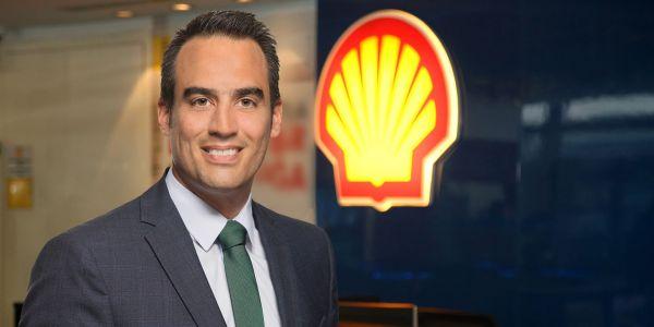 Shell & Turcas'a ilk Türk CEO atandı