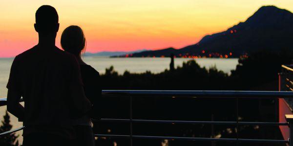 Sık seyahat edenler toleranslı ve açık görüşlü hale geliyor