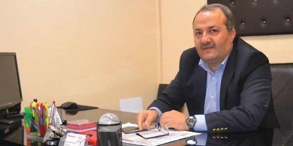 Suudi Arabistan Türkiye'den 1000 otobüs istiyor