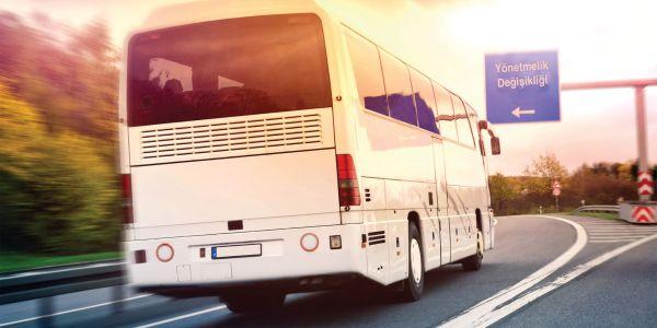 Taşıma Belgeleri Nasıl Birleşsin?