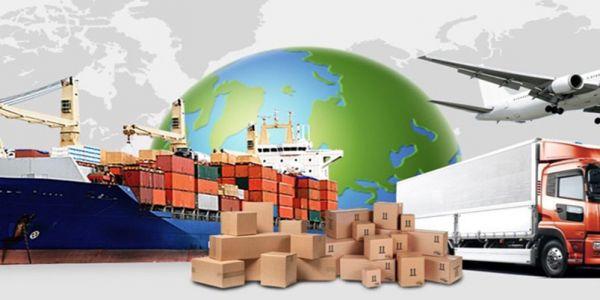 Taşımacılık, en fazla döviz getiren sektör