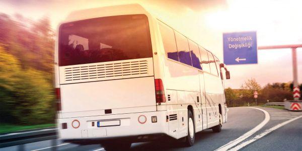 Taşımacılıkta Büyük Değişim