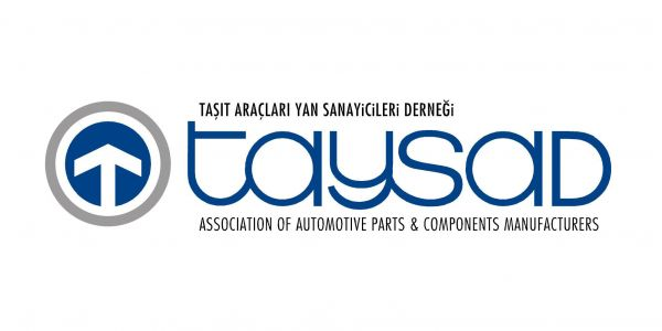 TAYSAD, otomotiv sanayini liderliğe taşıyacak