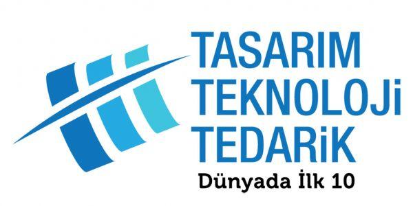 TAYSAD'ın 10 hedefi
