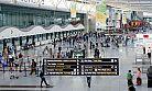 89 milyon yolcuya hizmet verdi