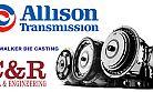 Allison Transmission, Walker Die Casting'i Satın Aldı