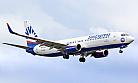 Alman Turizm Profesyonelleri Antalya'ya geliyor