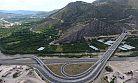 Amasya Çevre Yolu yıllık 110 milyon TL tasarruf sağlayacak