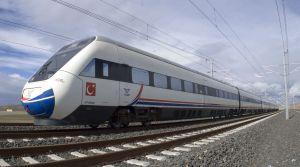 Ankara-İstanbul arasıyla birlikte YTH 20 milyon yolcu taşıyacak